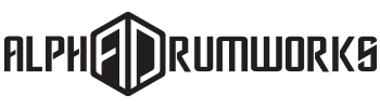Alpha Drumworks